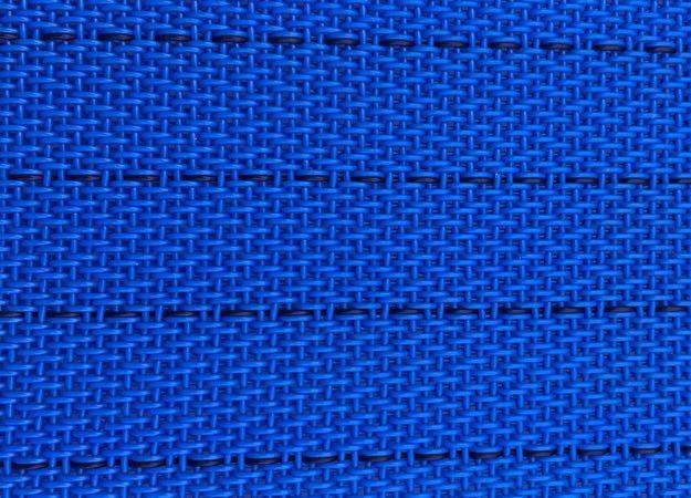 平织抗静电聚酯编织网