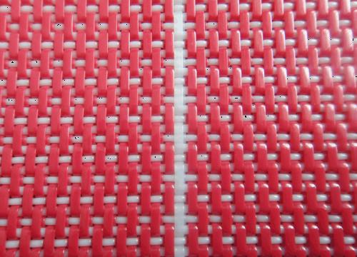聚酯编织干网