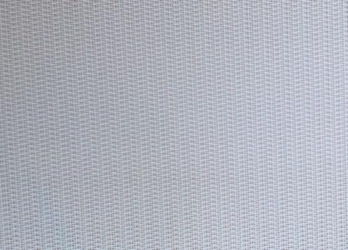 2聚酯扁丝干网4106
