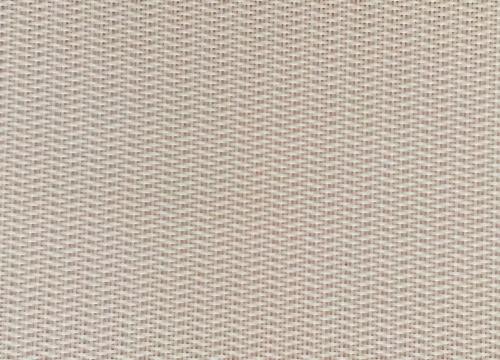聚酯成型网(洗涤网)16304