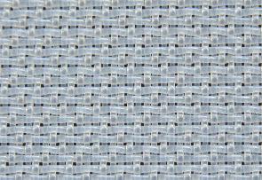 湖北聚酯成型网3C503520