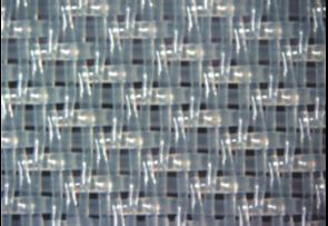 聚酯成型网25408